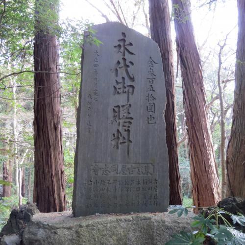 成田山公園-226