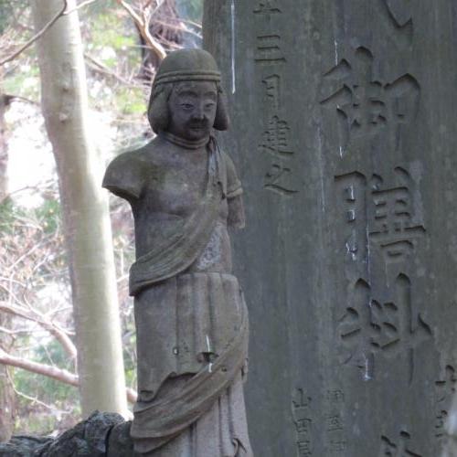 成田山公園-216