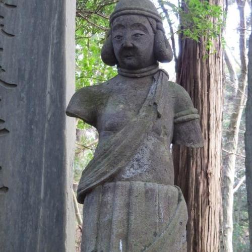 成田山公園-219