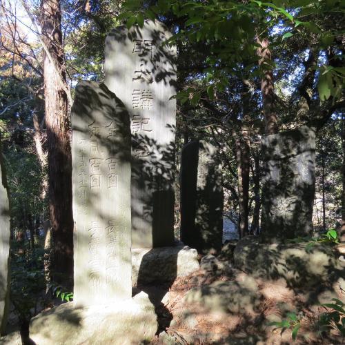 成田山公園-235