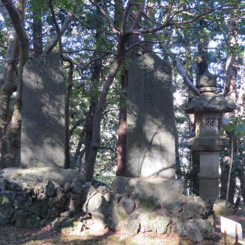 成田山公園-239