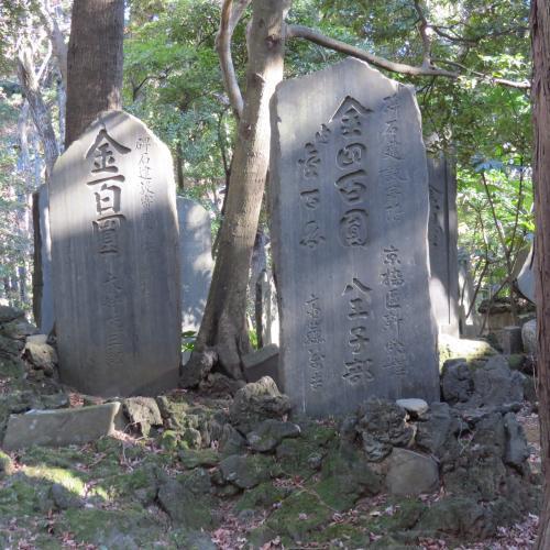 成田山公園-263