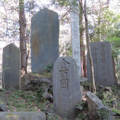 成田山公園-269