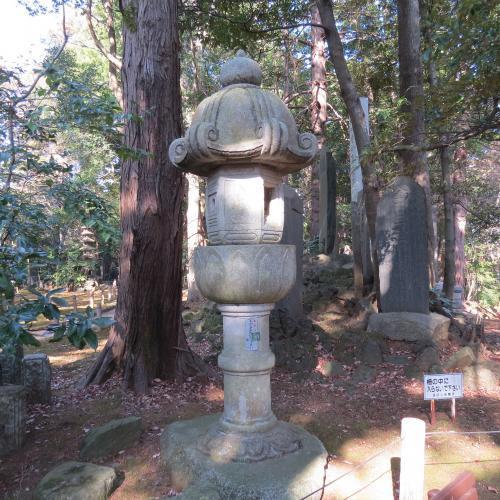 成田山公園-273