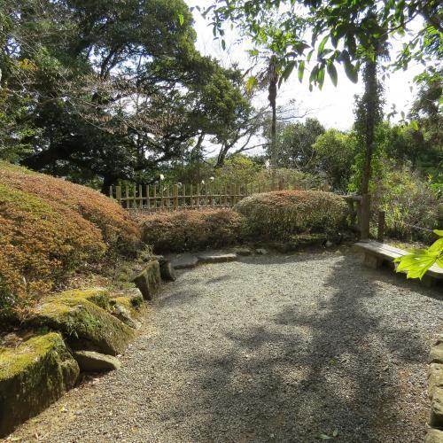 成田山公園-278