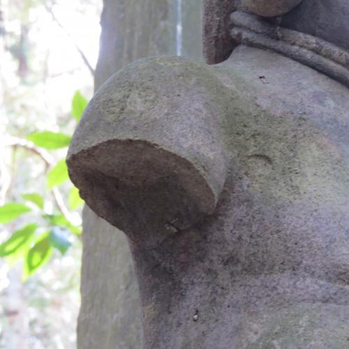 成田山公園-285