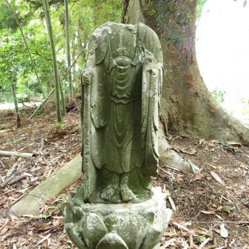 地蔵・神光寺-2