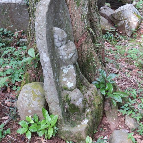 長見寺如意輪-14