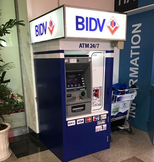 BIDV.jpg