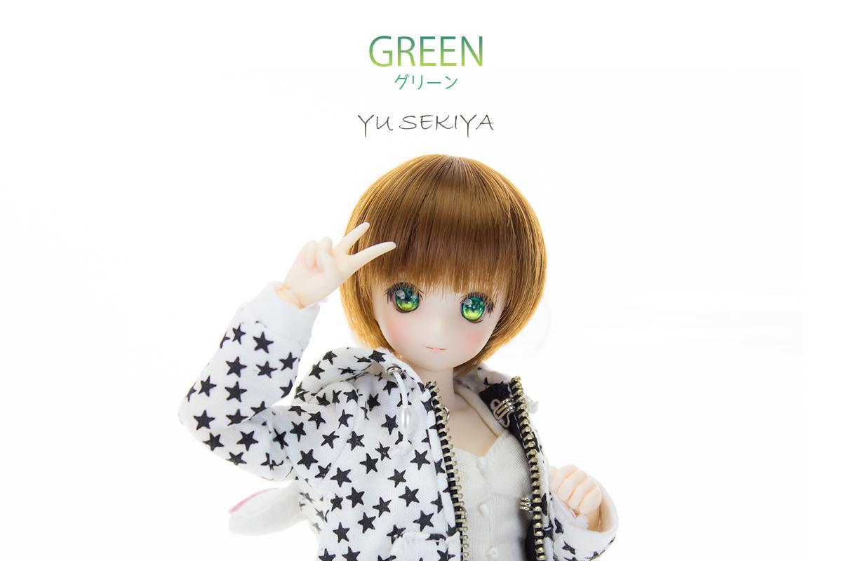 max_mteye_green.jpg