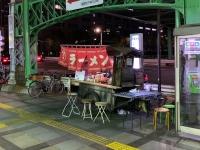 ゆきとら_屋台ラーメン_水道橋033
