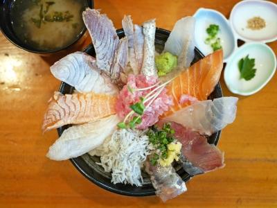 海鮮丸_那珂湊おさかな市場_茨城_海鮮丼01