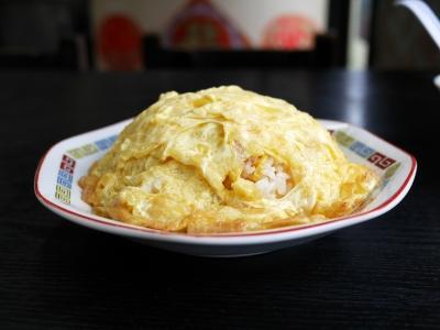 西海_中華料理_赤塚_板橋_チャーハン02