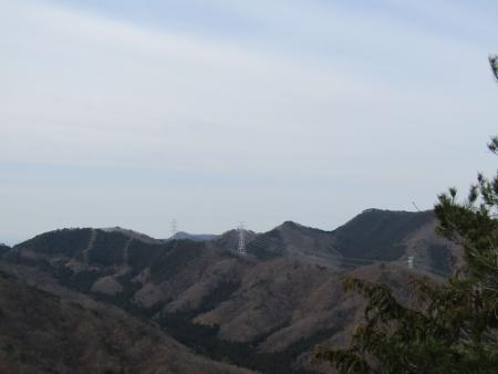 190414多高山 (20)s赤雪山