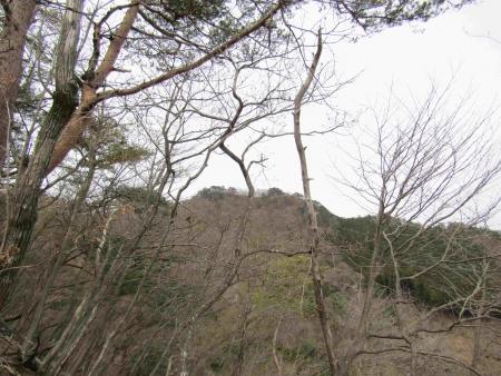 190414多高山 (37)s