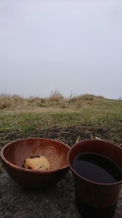 190501鍋割山~荒山 (7)s