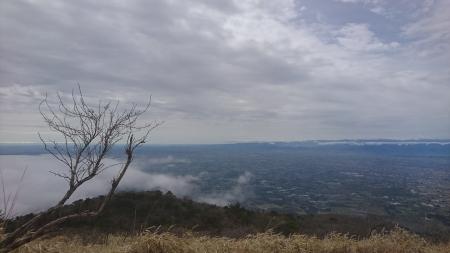 190501鍋割山~荒山 (13)s