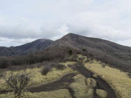 190501鍋割山~荒山 (16)s