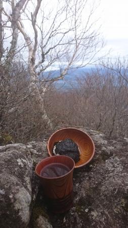 190501鍋割山~荒山 (22)s