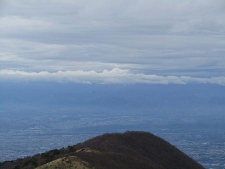 190501鍋割山~荒山 (29)s