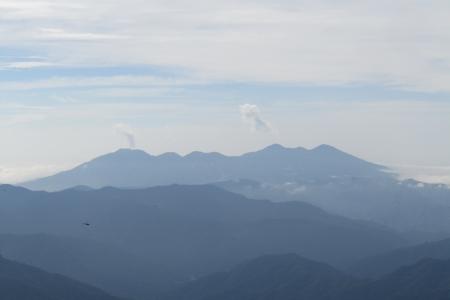 170805荒海山 (14)高原山