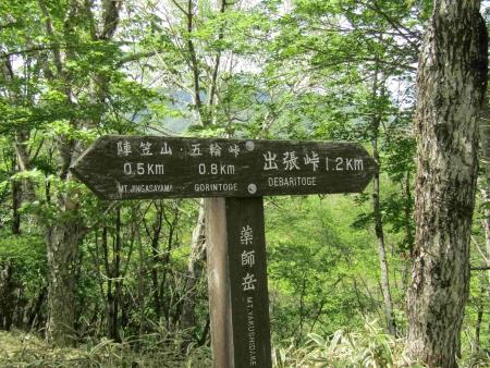190601赤城山五輪尾根 (26)s