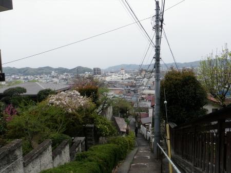 160410桐生アルプス (25)s