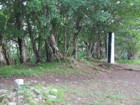190621三頭山~御前山 (39)御前山s