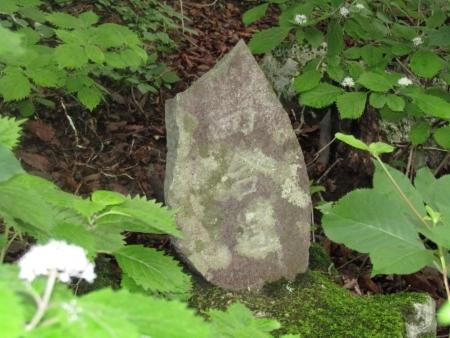 190707二ッ岳 (15)s