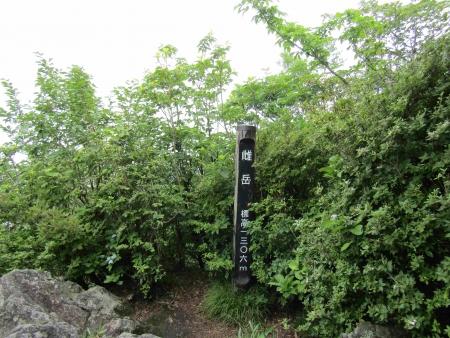 190707二ッ岳 (45)s