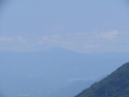 190801地蔵岳~長七郎山 (11)日光白根山s