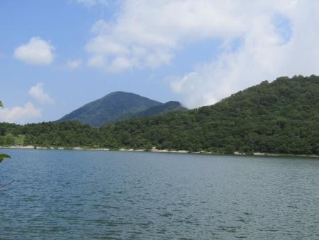 190801地蔵岳~長七郎山 (36)s