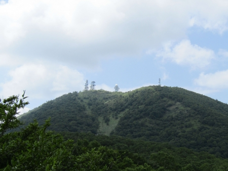 190801地蔵岳~長七郎山 (48)s