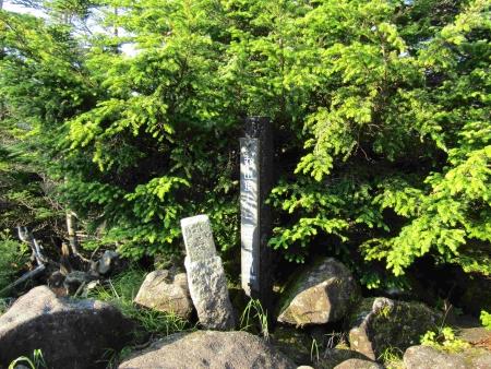 190804丸山~冷山~茶臼山 (6)s