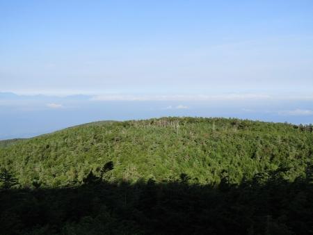 190804丸山~冷山~茶臼山 (16)冷山s