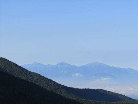 190804丸山~冷山~茶臼山 (17)南アs