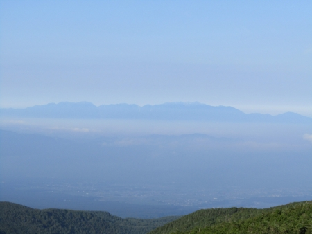 190804丸山~冷山~茶臼山 (18)中央アs