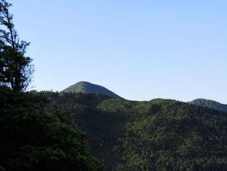 190804丸山~冷山~茶臼山 (19)天狗岳s