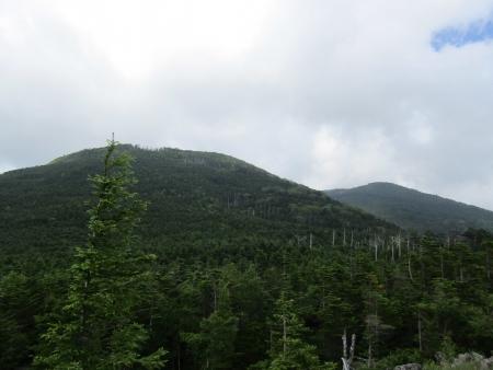 190804丸山~冷山~茶臼山 (62)s