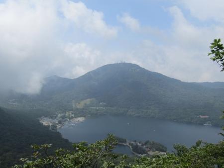 190811駒ヶ岳~黒檜山 (36)s