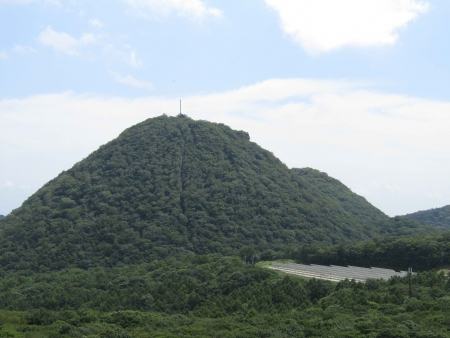 190824臥牛山 (6)二ッ岳s
