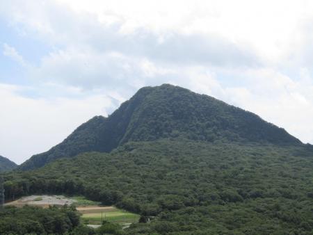 190824臥牛山 (7)相馬山s
