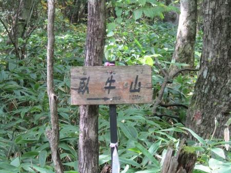 190824臥牛山 (20)s