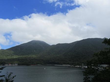 190908地蔵岳 (19)s