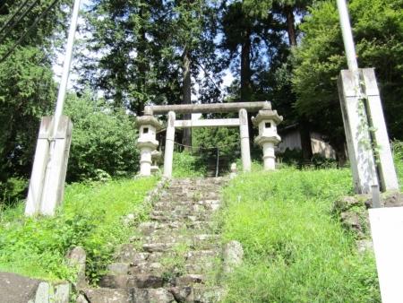 190920橋本山~虎秀山 (2)s