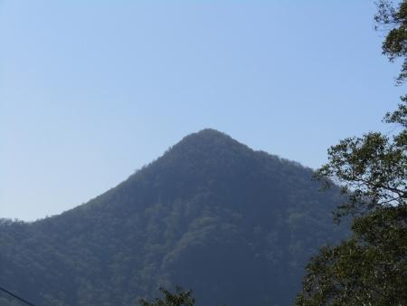 191002地蔵岳~鈴ヶ岳 (37)荒山s