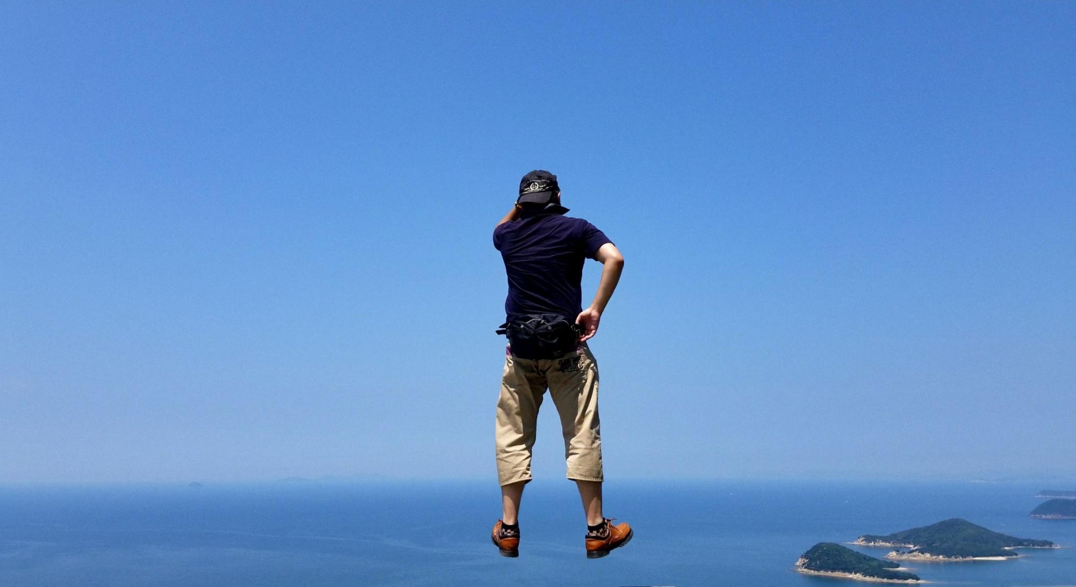 滑走 天空 の 香川 路 県