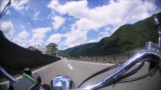 藤やまブログ20190907