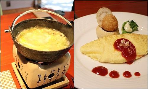 s-くのさと朝食