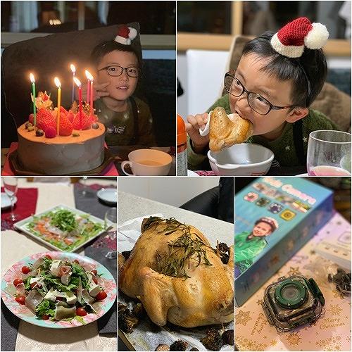 s-2018クリスマス